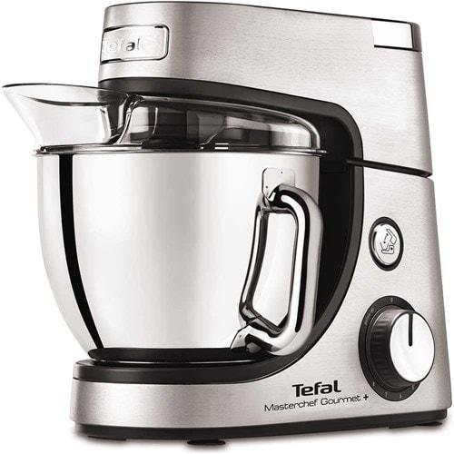 Tefal keukenmachine QB612D