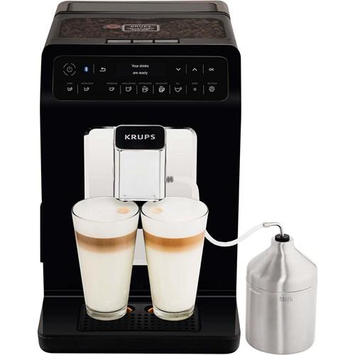 Krups espresso apparaat Evidence EA8938