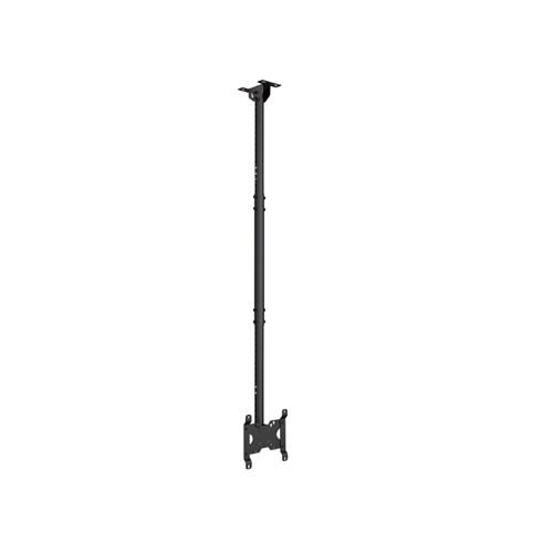 Multibrackets plafondbeugel Small Single 1500
