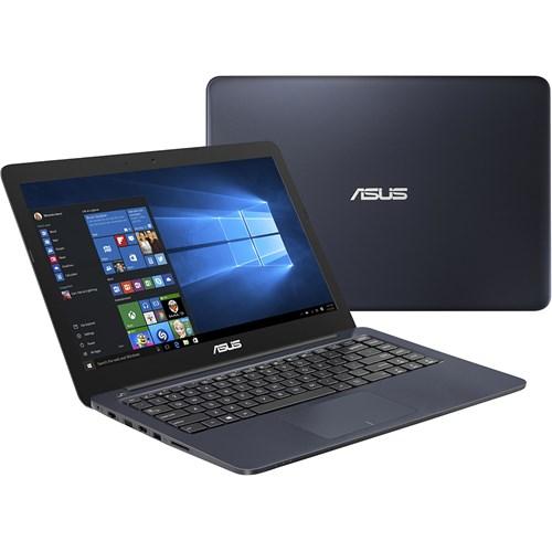 Asus laptop R417WA-GA046T