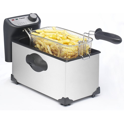 Bestron friteuse Cool Zone AF351