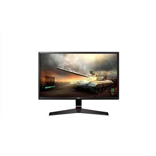 LG monitor 27MP59G-P