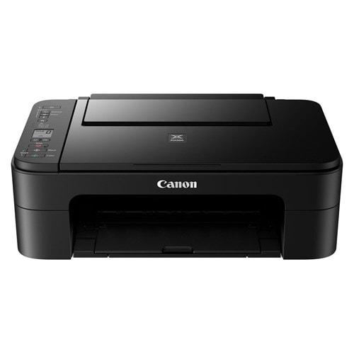 Canon all-in-one printer PIXMA TS3150