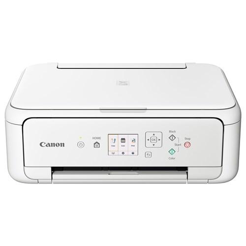 Canon all-in-one printer Pixma TS5151
