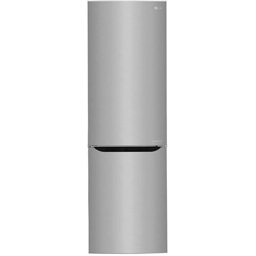 LG koelvriescombinatie GBB59PZRZS