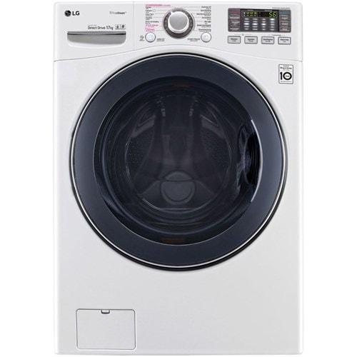 LG wasmachine FH17KG - Prijsvergelijk