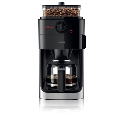 Philips espresso apparaat HD7767/00