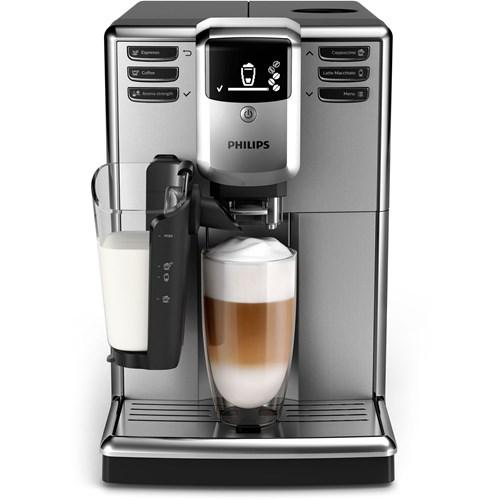 Philips espresso apparaat EP5333/10 - Prijsvergelijk