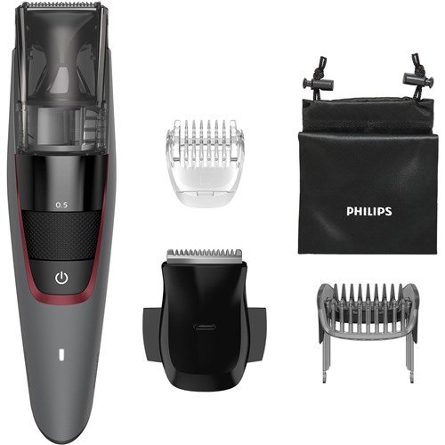 Philips baardtrimmer BT7510 15