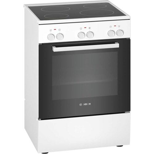 Bosch fornuis HKA050020