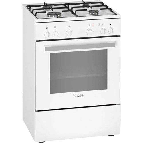 Siemens fornuis HX5P00B20N