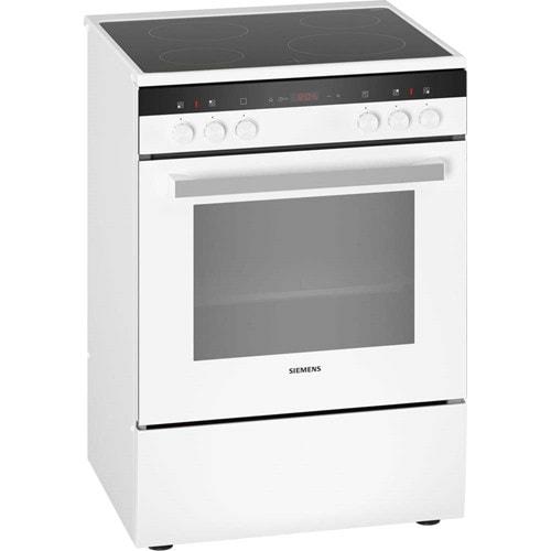 Siemens fornuis HK9R30020