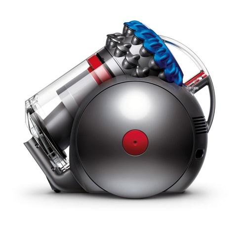 Dyson stofzuiger Big Ball Multifloor 2+ - Prijsvergelijk