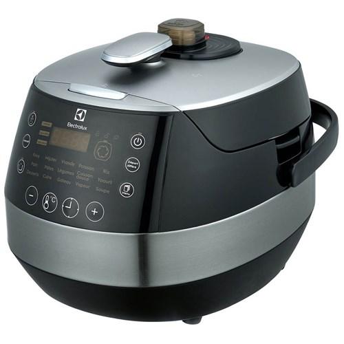Electrolux multi cooker EPR966