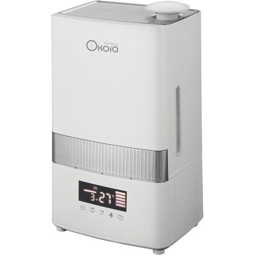 Okoia luchtbevochtiger AH450