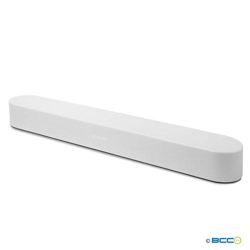Sonos soundbar Beam (Wit)