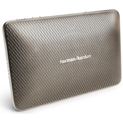 Harman Kardon portable speaker Esquire 2 Goud