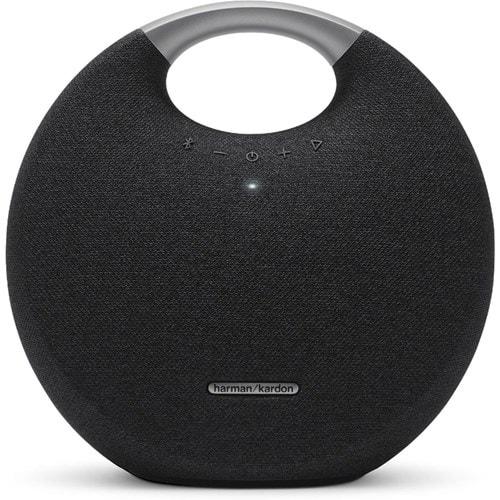 Harman Kardon portable speaker Onyx Studio 5 Zwart