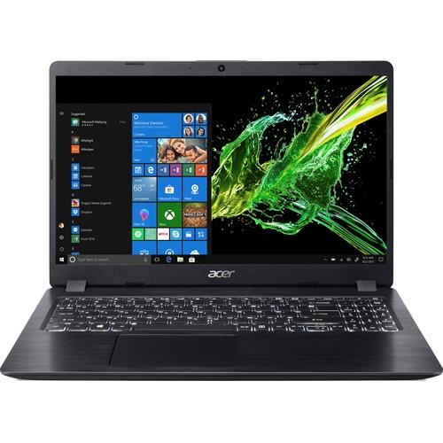 Acer laptop A515-52-553E