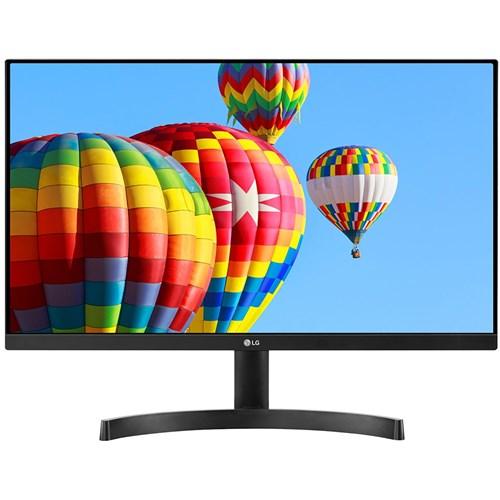 LG monitor 24MK600