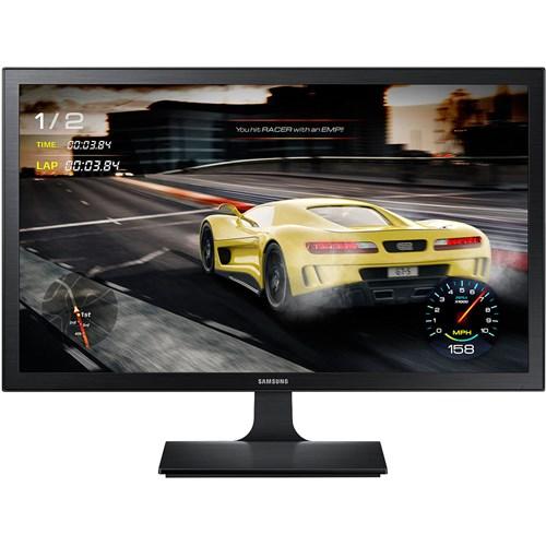Samsung monitor LS27E330