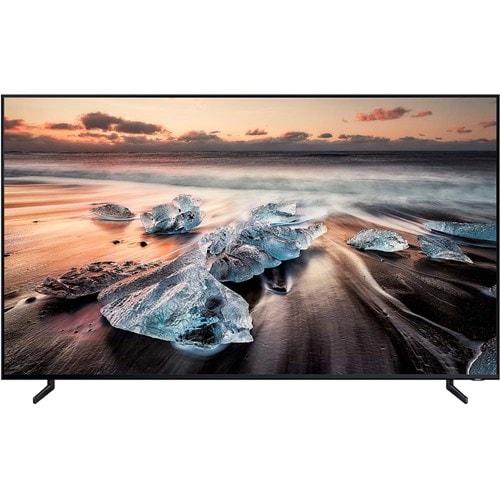 Samsung QLED 8K TV QE75Q900
