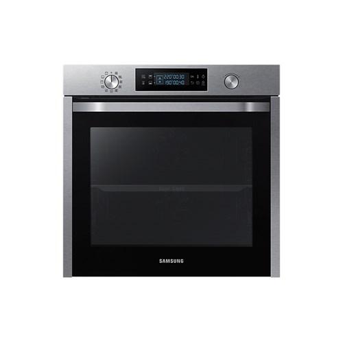 Samsung oven (inbouw) NV75K5541RS/EF