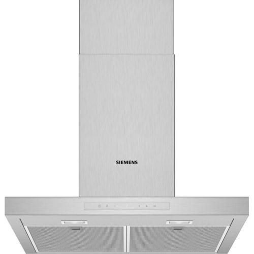 Siemens afzuigkap LC67BCP50
