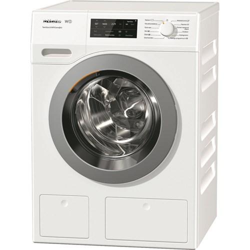 Miele wasmachine WCE 670 - Prijsvergelijk