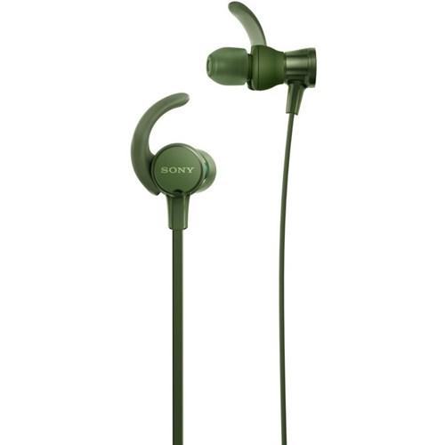 Sony in-ear hoofdtelefoon MDRXB510ASG