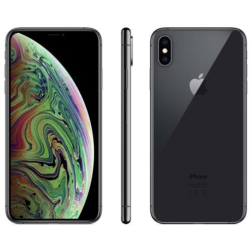 Apple iPhone XS Max 256GB Spacegrijs