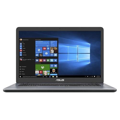 Asus laptop VivoBook F705NA-BX043T