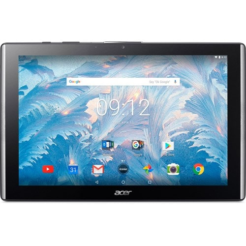 Acer tablet Iconia 10 B3-A40-K1VK