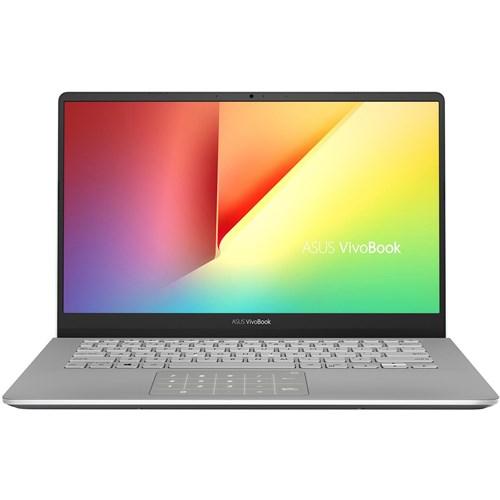 Asus laptop S430UA-EB062T
