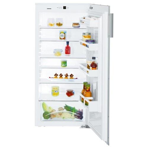 Liebherr koelkast (inbouw) EK2320-20 - Prijsvergelijk