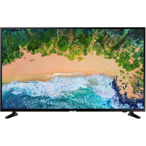 Samsung 4K Ultra HD TV UE55NU7091
