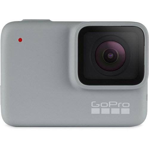 GoPro actioncam GOPRO HERO7 WHITE
