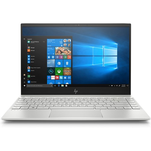 HP laptop ENVY 13 AH1125ND