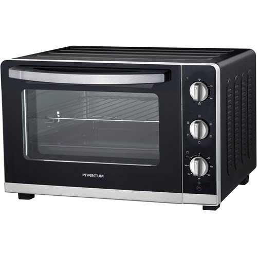 Inventum mini oven OV466CS