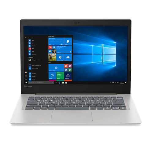 Lenovo laptop IdeaPad S130-11IGM