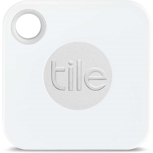 Tile MATE - 1 PACK [URB]