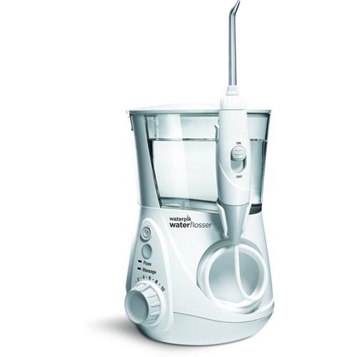 Waterpik monddouche Ultra Professional WP 660 Wit