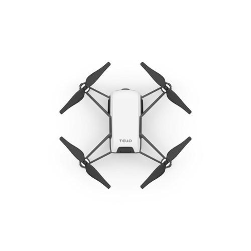 DJI cameradrone TELLO DRONE BOOST COMBO