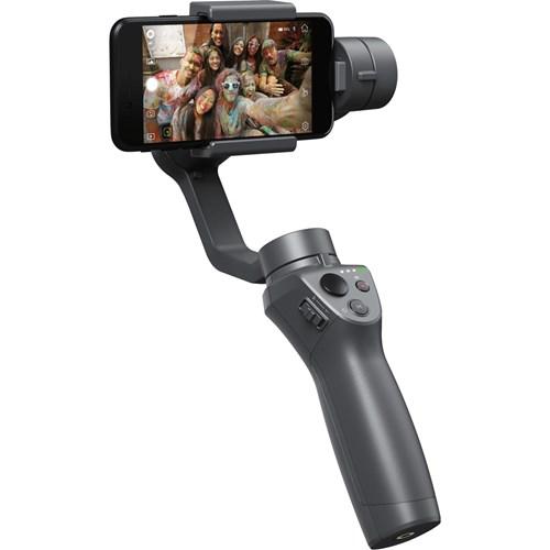 DJI gimbal Osmo Mobile 2