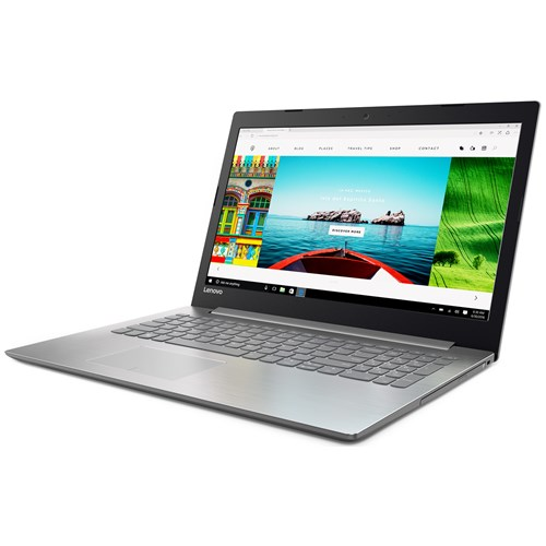 Lenovo laptop IdeaPad 320 17IKB 4415U