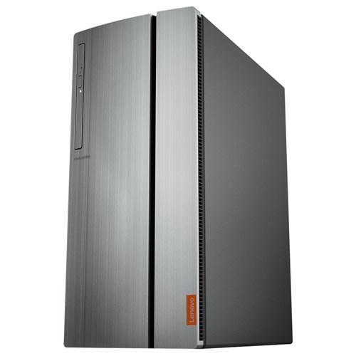 Lenovo desktop computer IC 720-18ICB