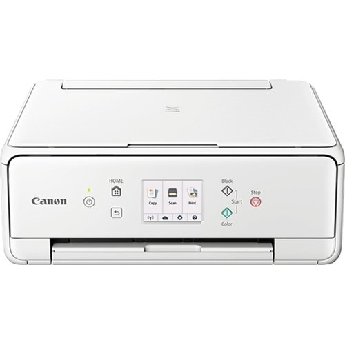 Canon all-in-one printer TS6151