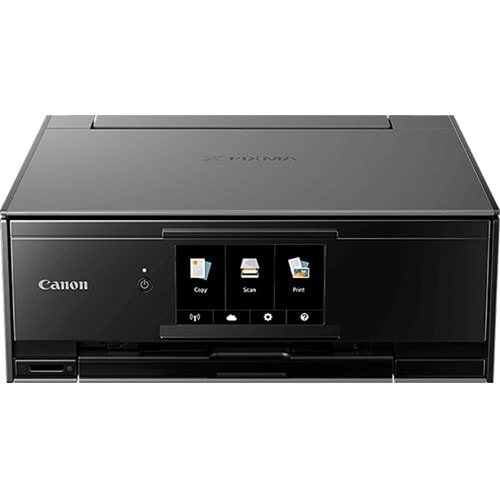 Canon all in one printer TS9150