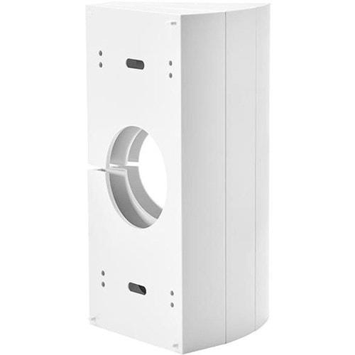 Ring video deurbel hoekmontagekit