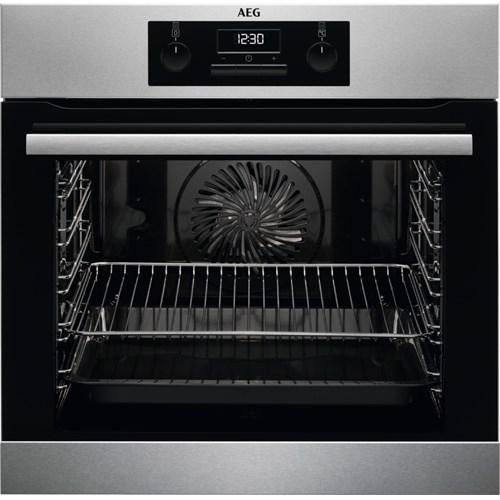 AEG oven (inbouw) BEB331010M